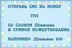 -images3-new-770977