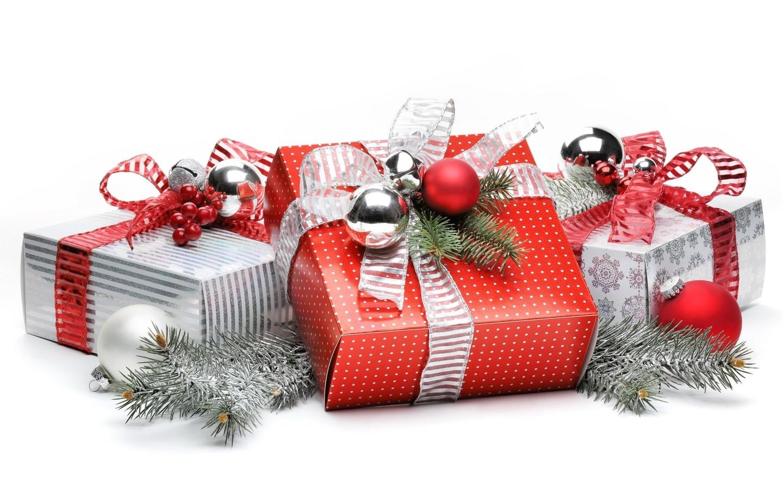 Заставка для - Пожертвовать на новогодние подарки детям