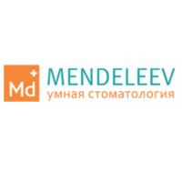 Стоматология Менделеев